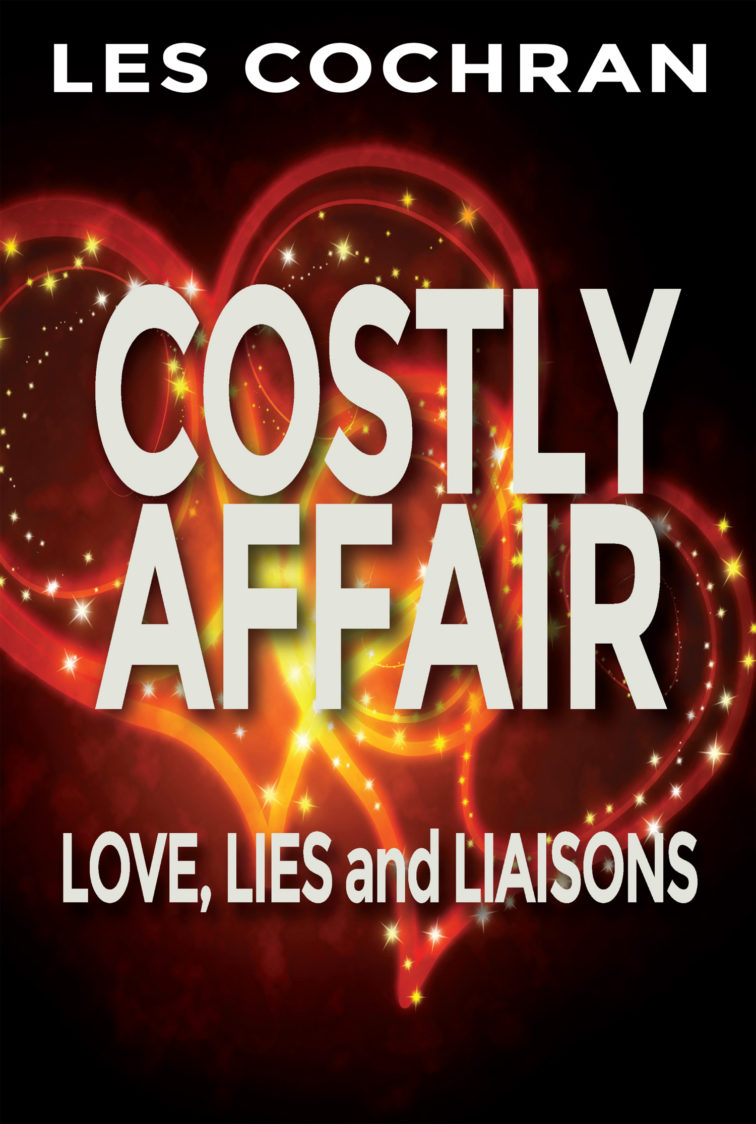 costly affair by les cochran